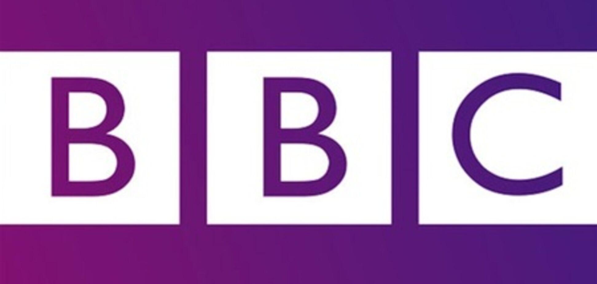 BBC выбрали лучшие альбомы уходящего года