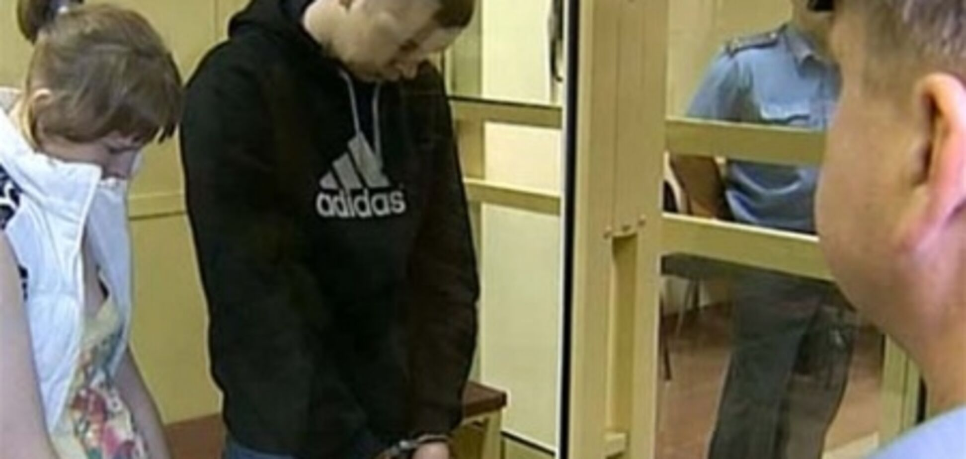 Кожне 15-й злочин в Україні скоєно дитиною