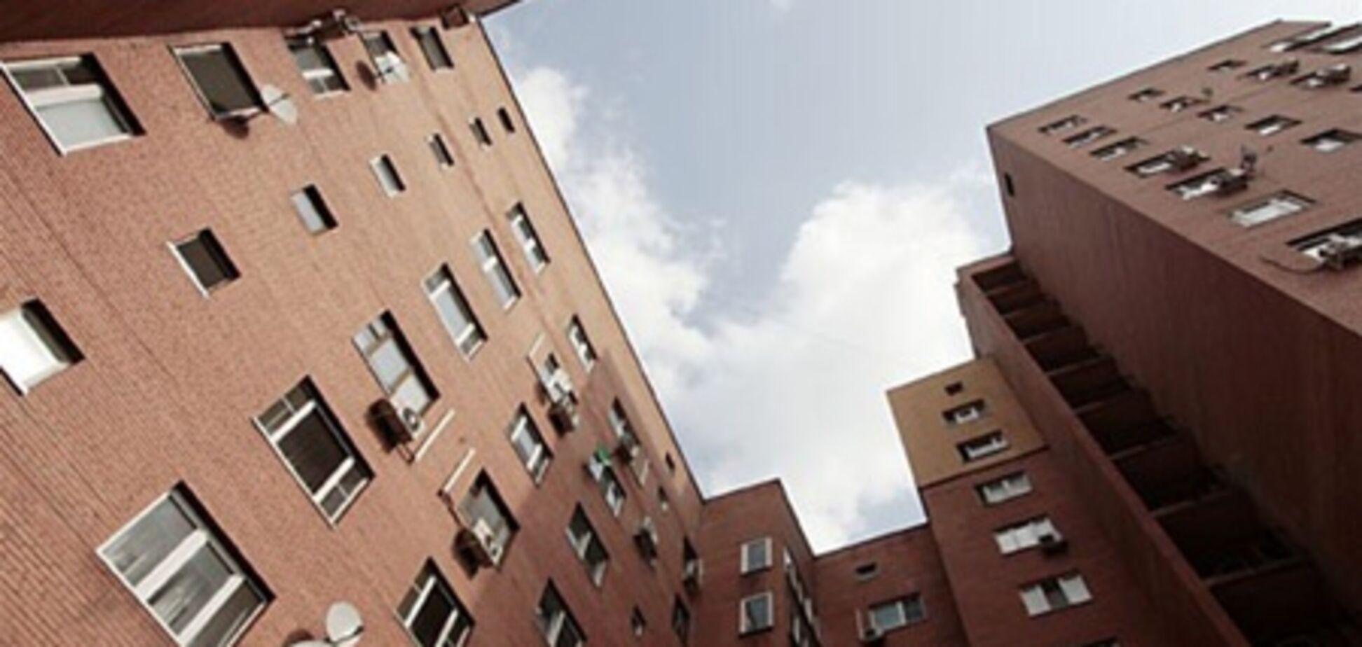 Рынок недвижимость ожил. В БТИ стоят огромные очереди