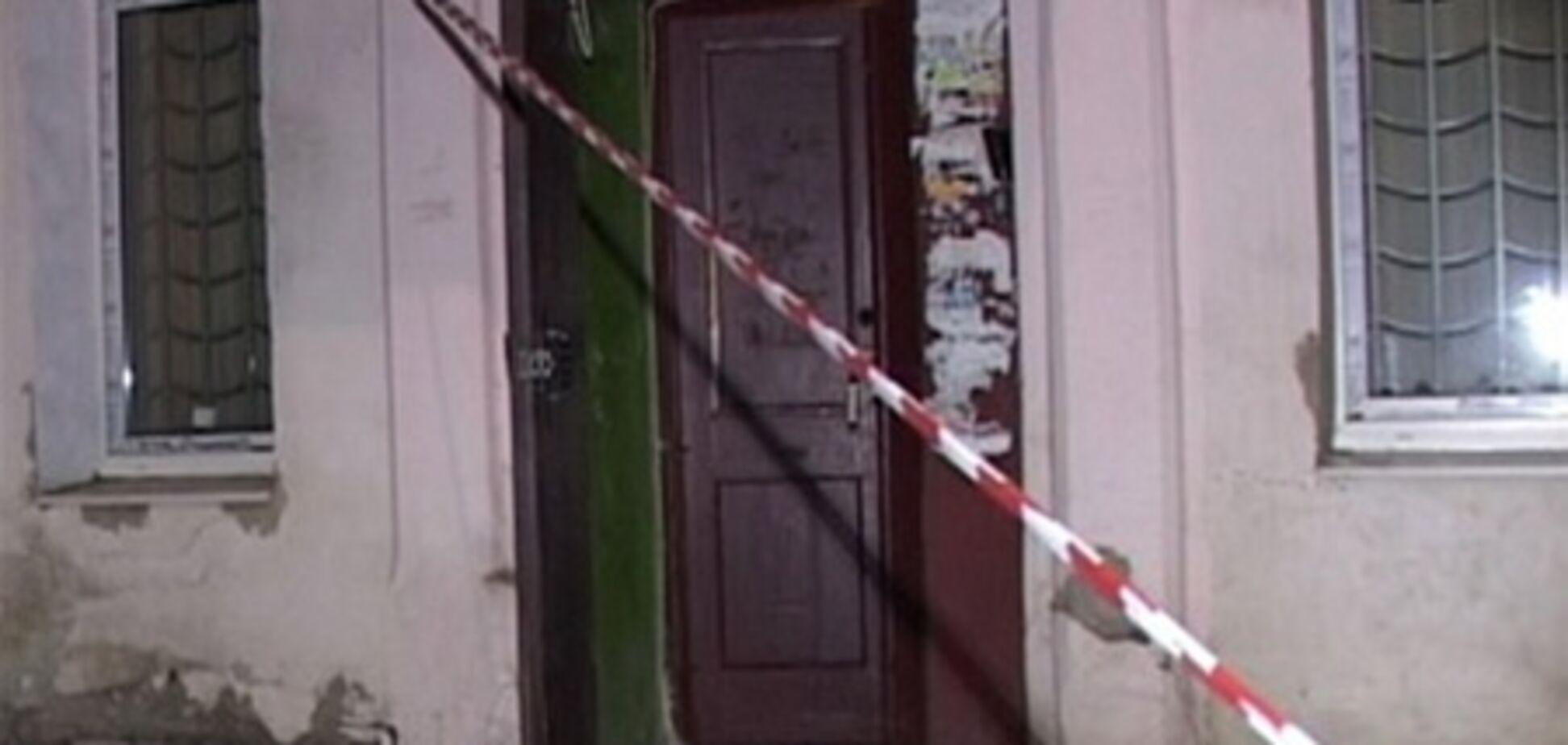 За допомогу у розкритті вбивства родини харківського судді обіцяно 200 тисяч