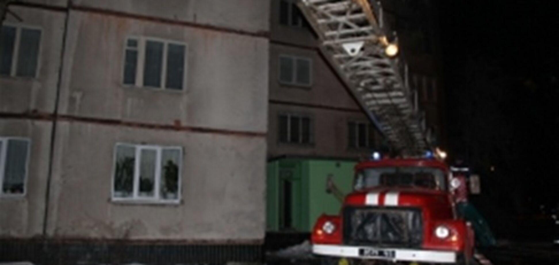 Жильцов вибухнув у Харкові будинки звільнили від сплати житлокомпослуг