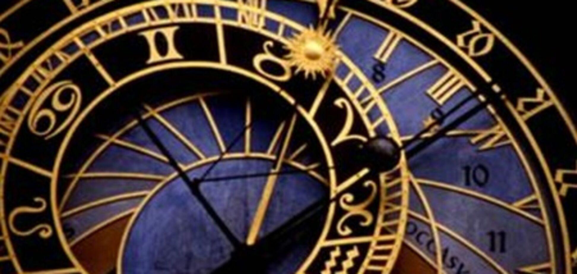 Всесвіт у день кінця світу готує для всіх нові завдання - нумеролог
