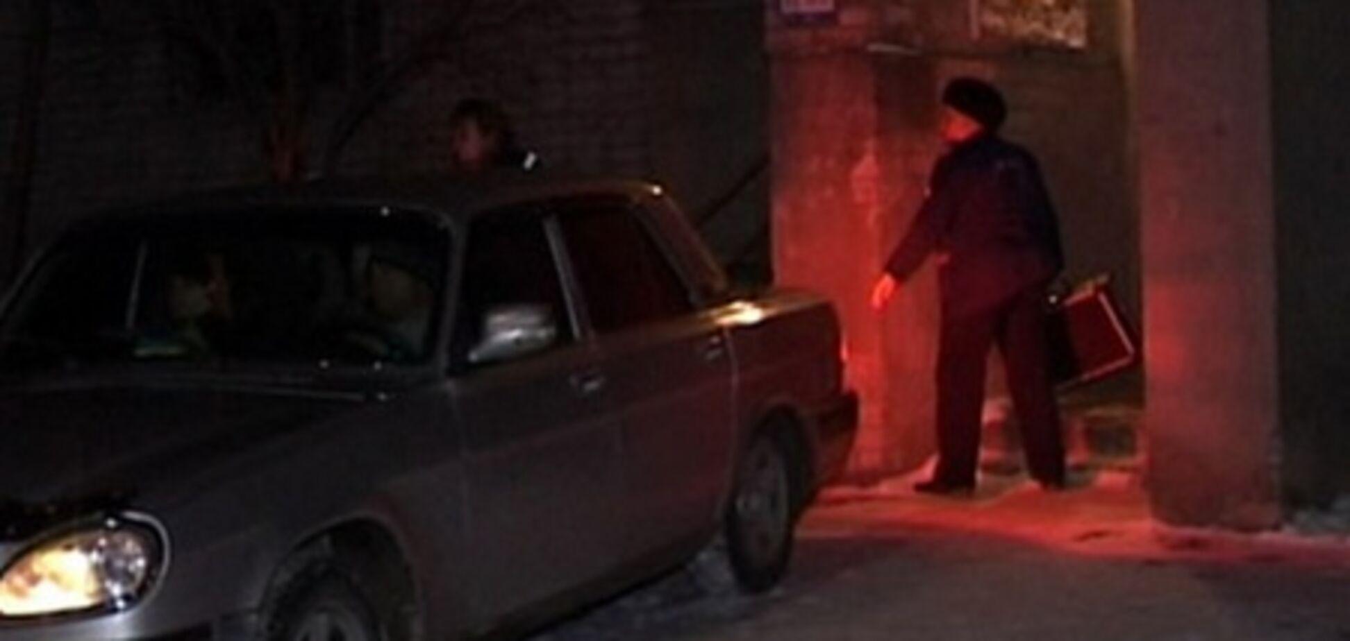 З'явилася нова версія вбивства судді в Харкові