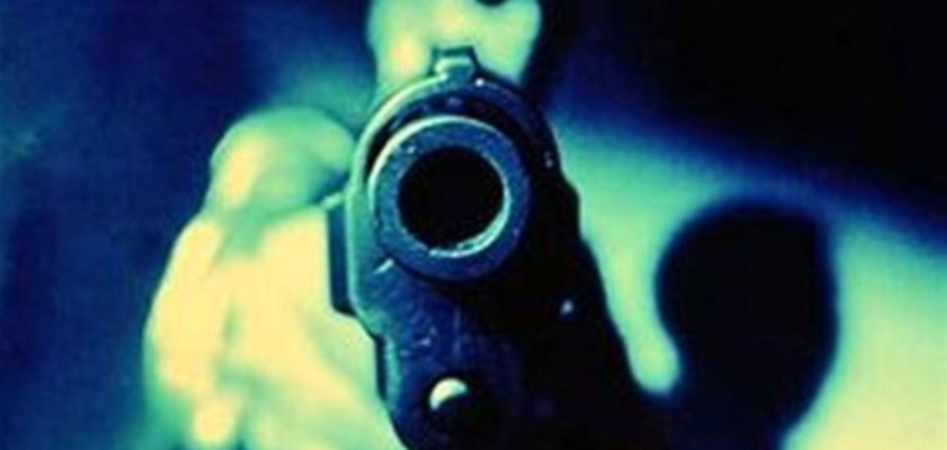 ЗМІ: в Домініканській Республіці убитий українець