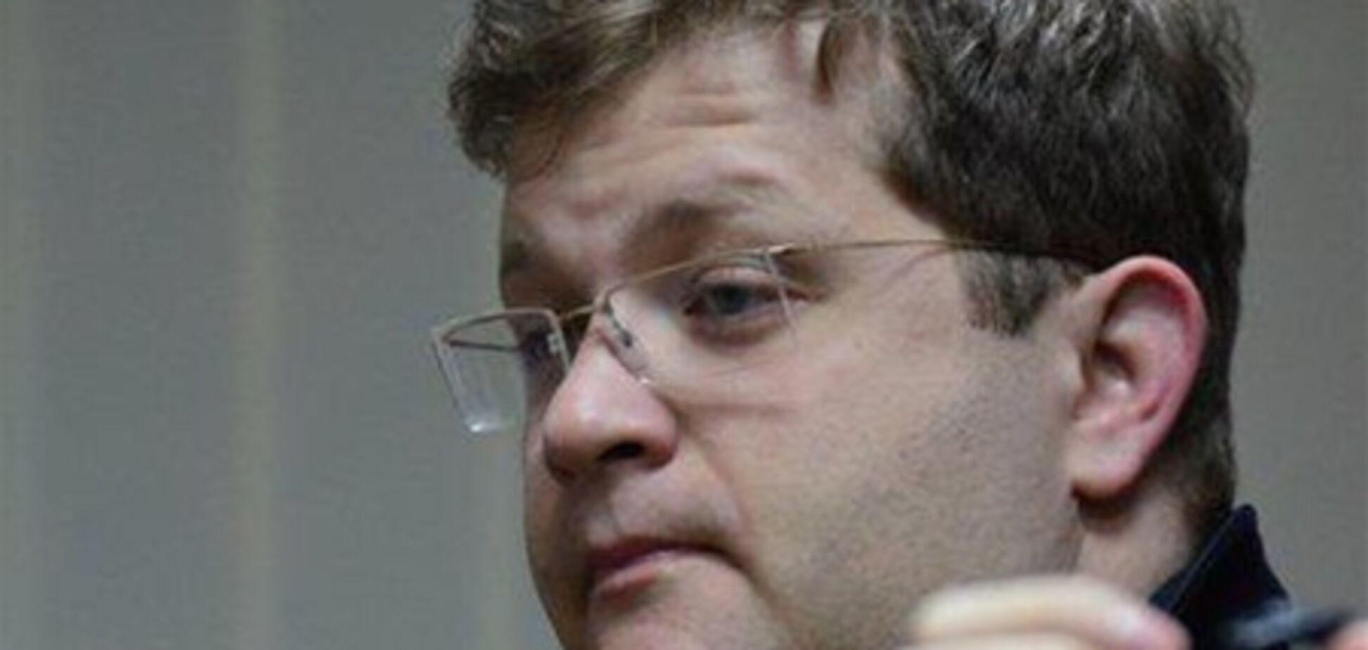 Арьев: депутаты обсуждают квантовый прыжок
