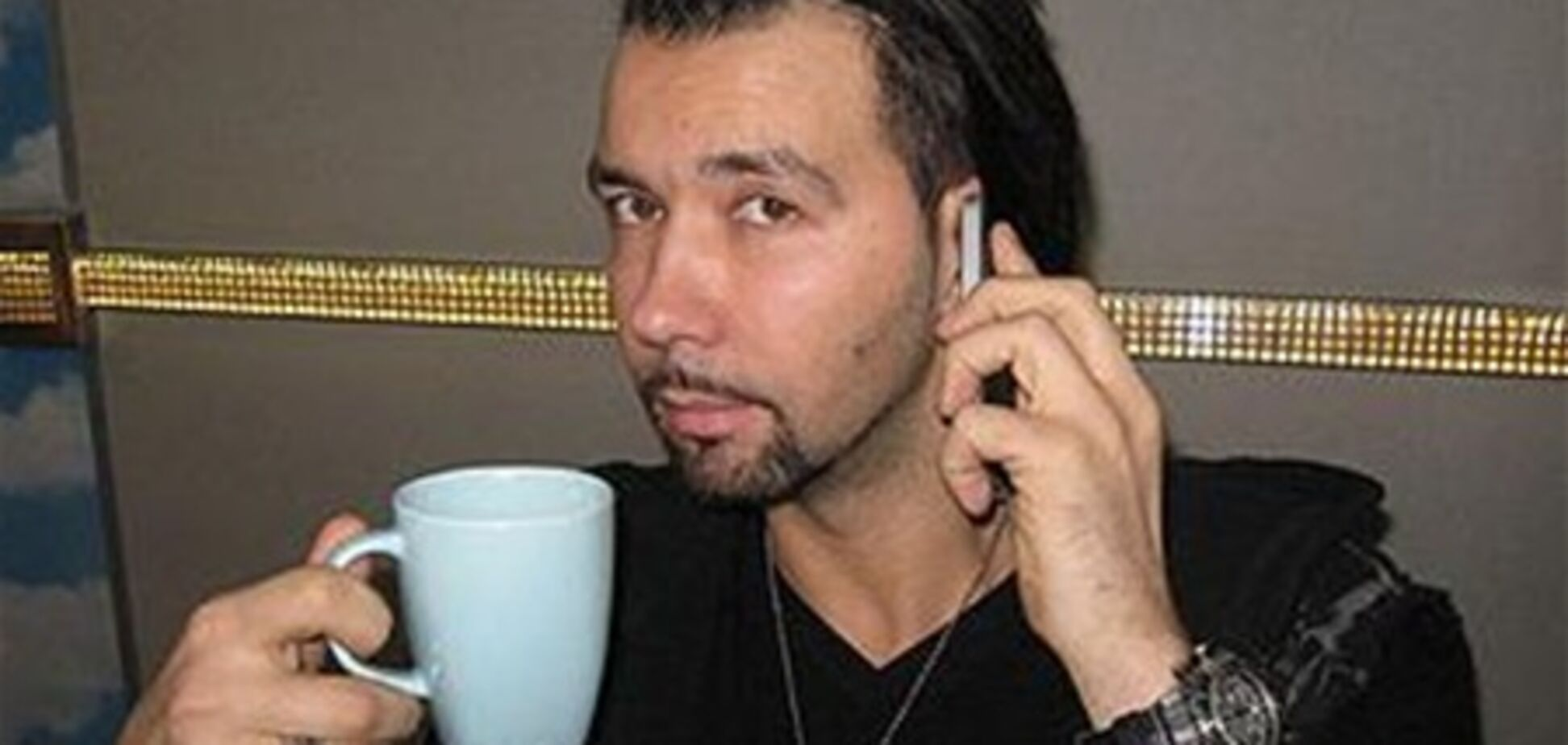Сын Ильи Олейникова рассказал о невосполнимой утрате