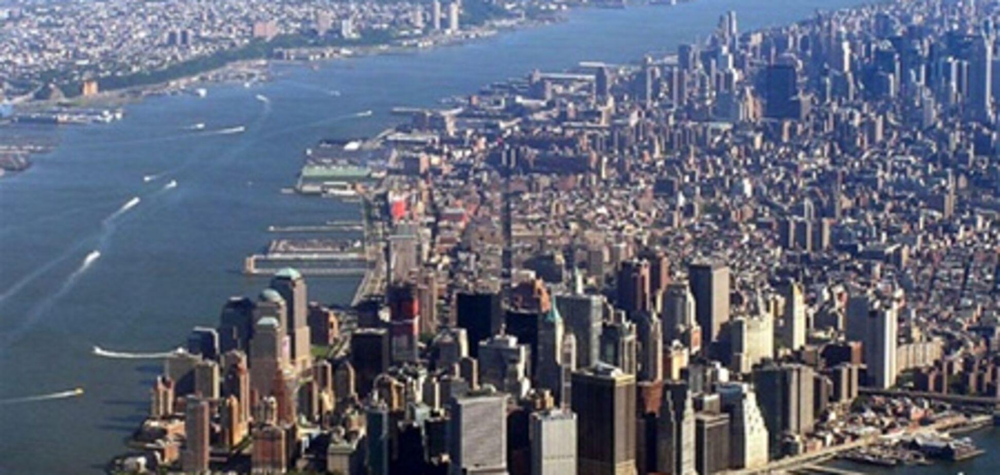 Миллиардер купил для дочери самую дорогую недвижимость в США
