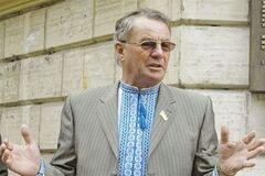 Яворівський: певні депутатські пільги потрібно негайно скасувати