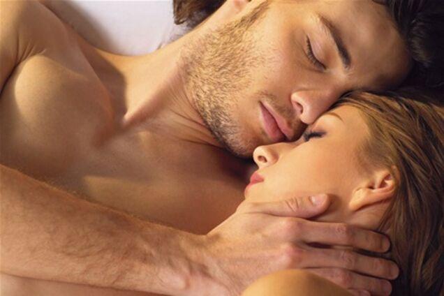 Найдено 38 бесплатных порно видео роликов