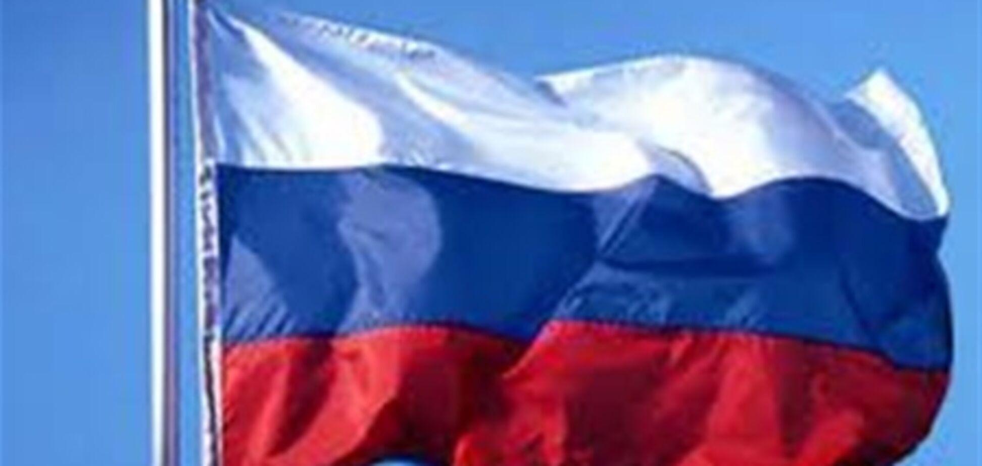 Затриманий український журналіст Халецький просить політпритулку в Росії