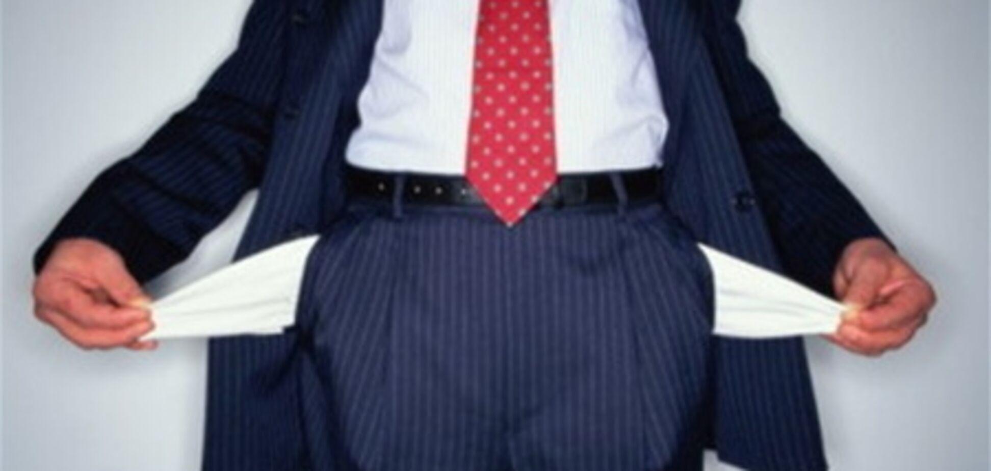 Процедура банкротства кардинально меняется