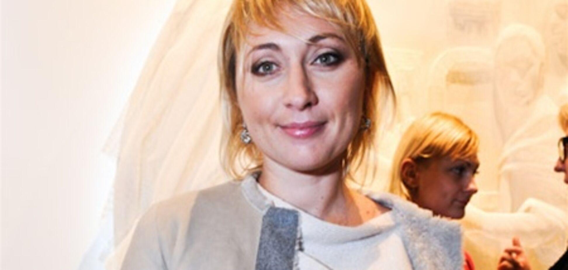 Жена Тигипко рассказала об ужасном совместном отдыхе с супругом