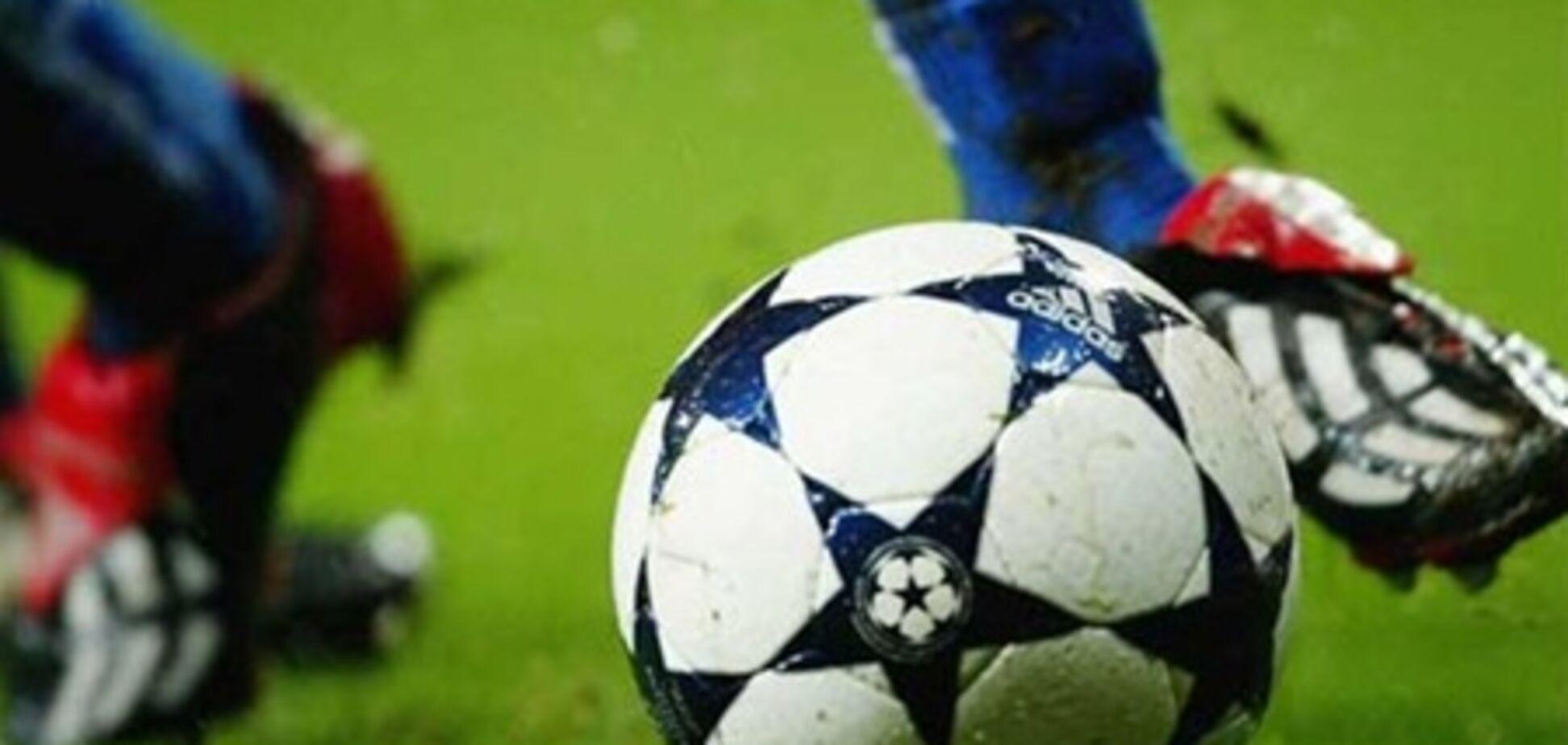 Вся правда о теневом рынке перепродажи футбольных билетов