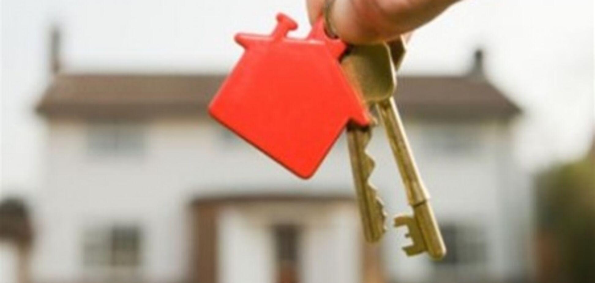 Эксперты: арендаторы загородной недвижимости предпочитают 'эконом' сегмент
