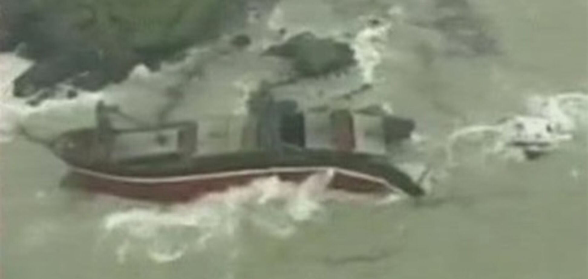 Троє рятувальників загинули і троє зникли безвісти, шукаючи моряків з 'Волгобалт 199'