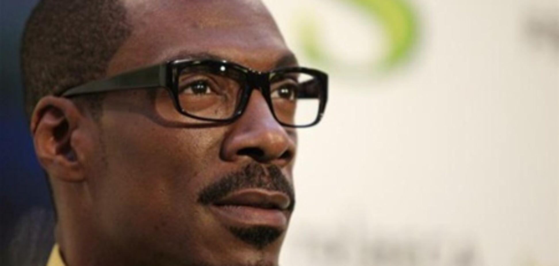 Forbes назвал 'самого переплачиваемого' актера Голливуда