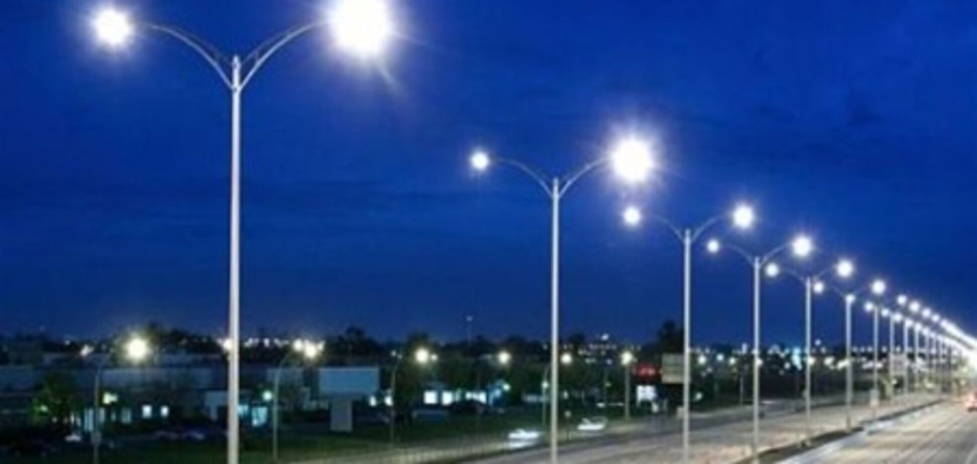 Населеним пунктам в 14 областях повернули світло