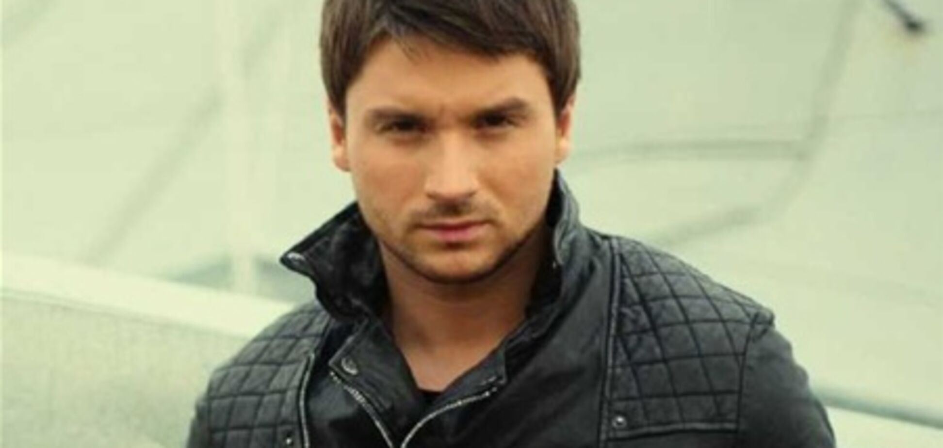 Лазарєв збирається судитися з соцмережею Вконтакте