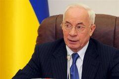 Азаров: без реформ Україну не витягнути