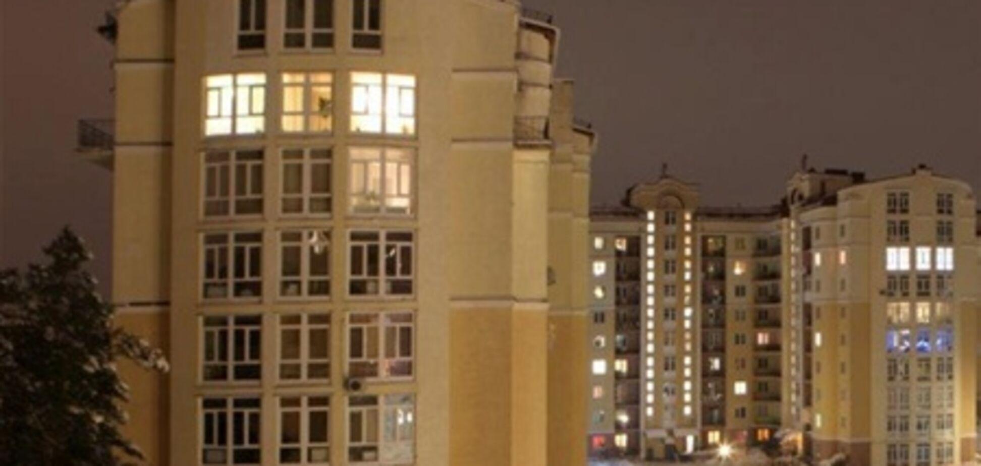 В 2013 году вторичный рынок недвижимости будет стабильным