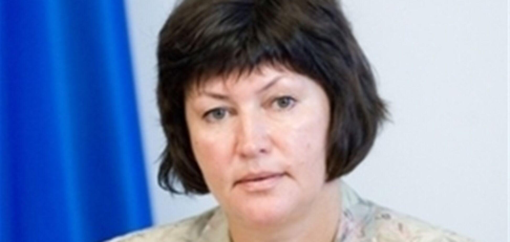 Администрация: в Госбюджете-2013 найдутся средства вкладчикам Сбербанка СССР