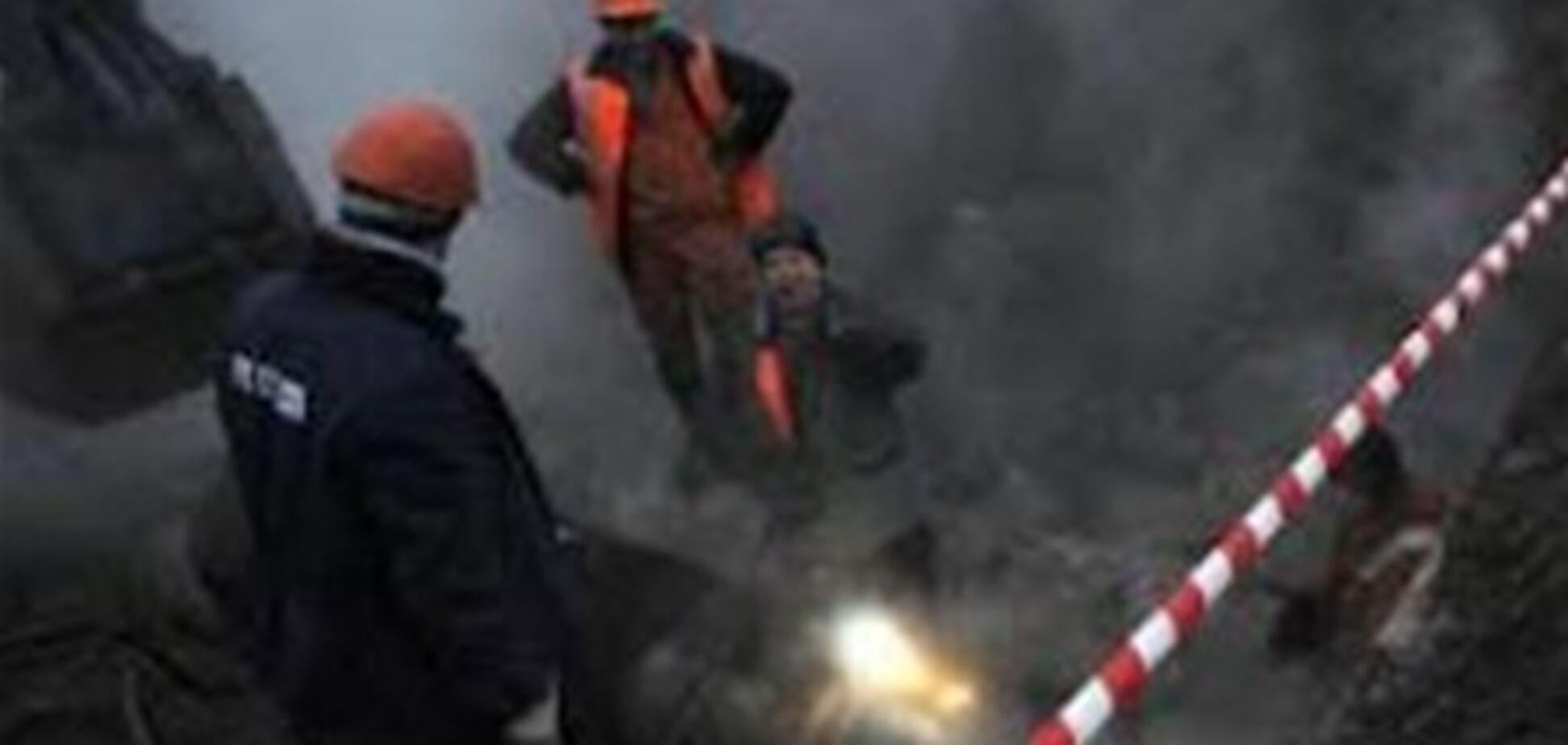 У Миколаєві після аварії тепломережі підключені до тепла 25 з 238 будинків