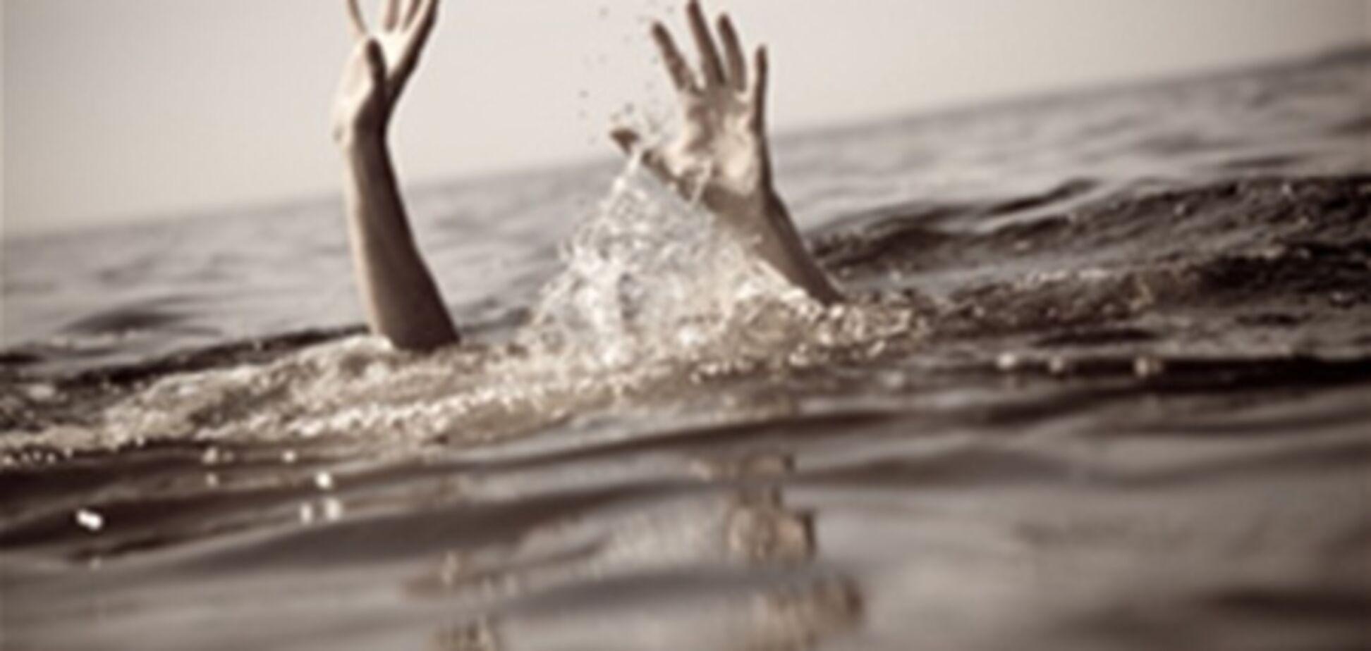 У Миколаївській області чоловік кинувся з мосту після сварки
