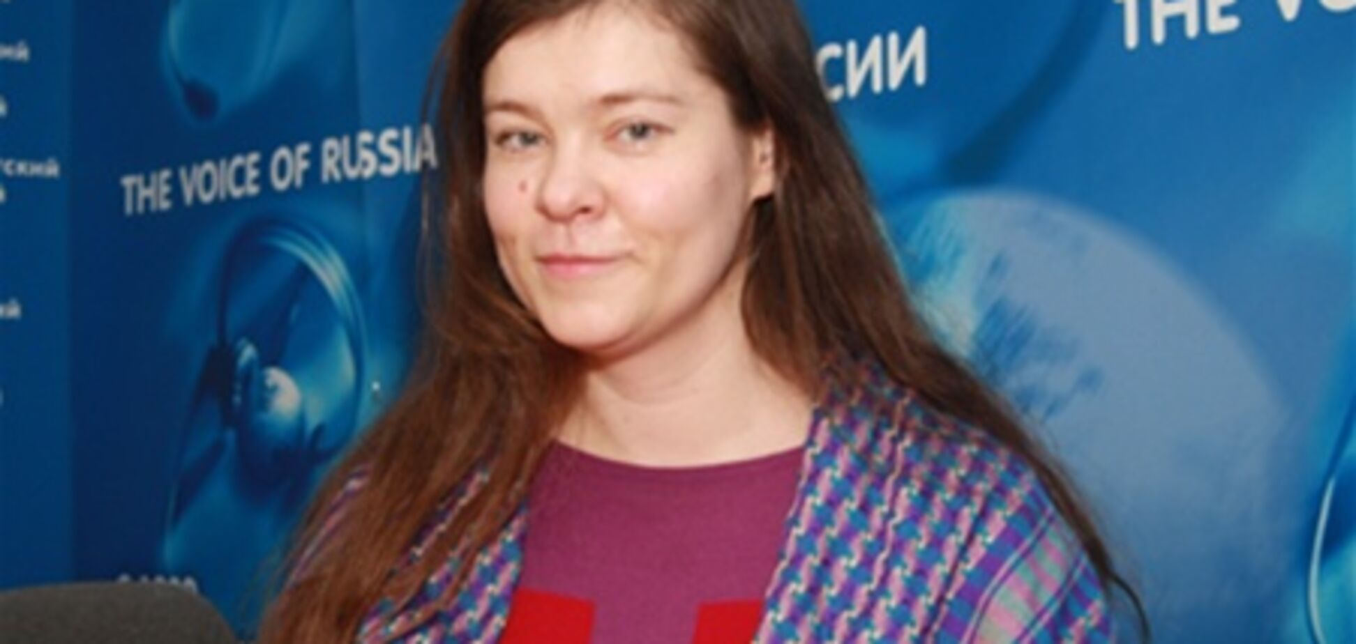 Сирійські повстанці погрожують вбити українську журналістку
