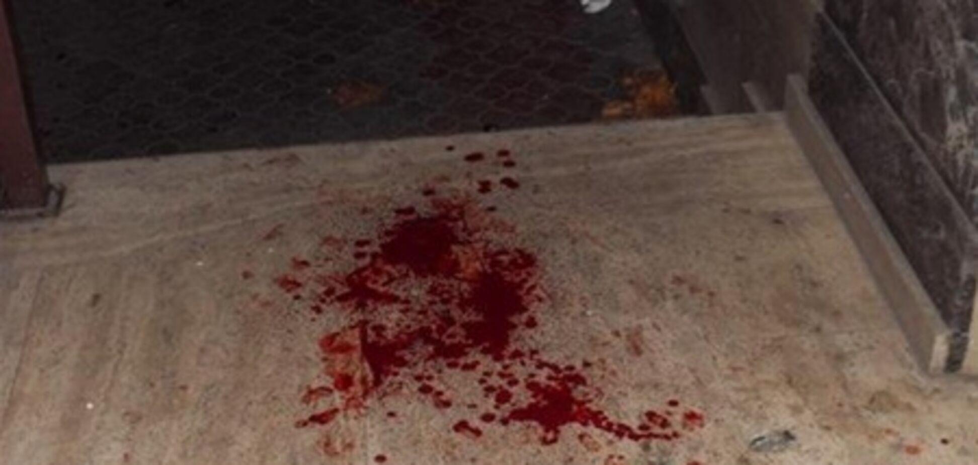 Стрілянина в нічному клубі в Одесі: є загиблі