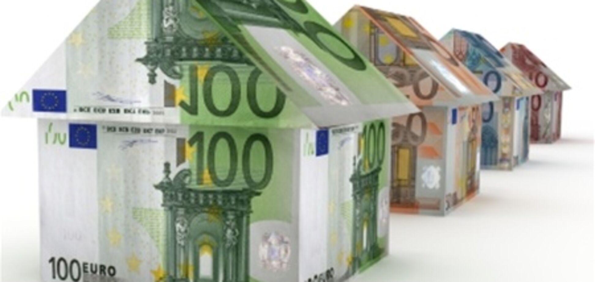 Пассивный дом не дороже, чем обычный