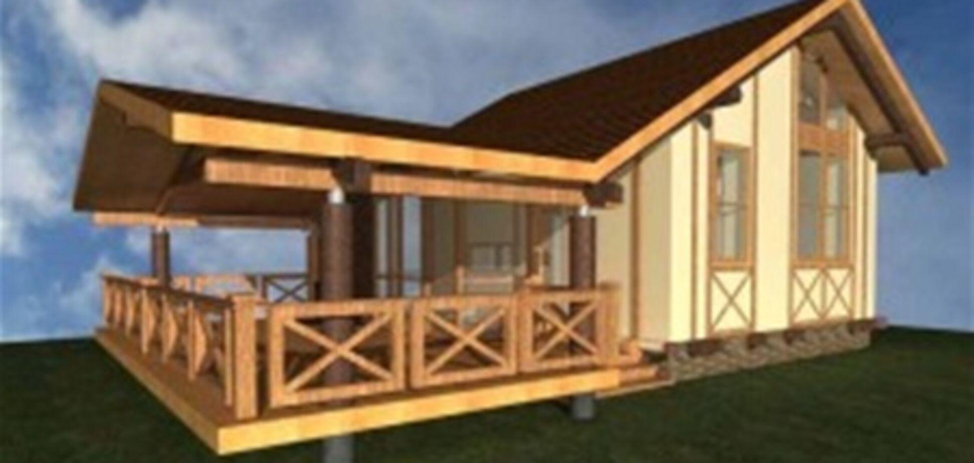 Вентиляция – залог экологичности жилища