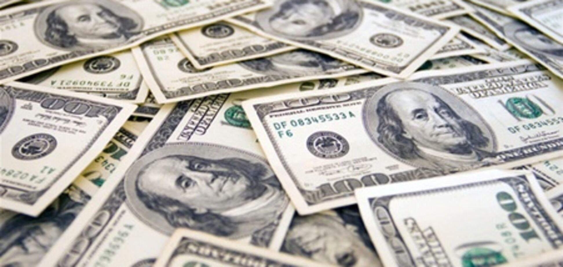 Домовладельцам в США крупнейшие банки выплатят $25 млрд