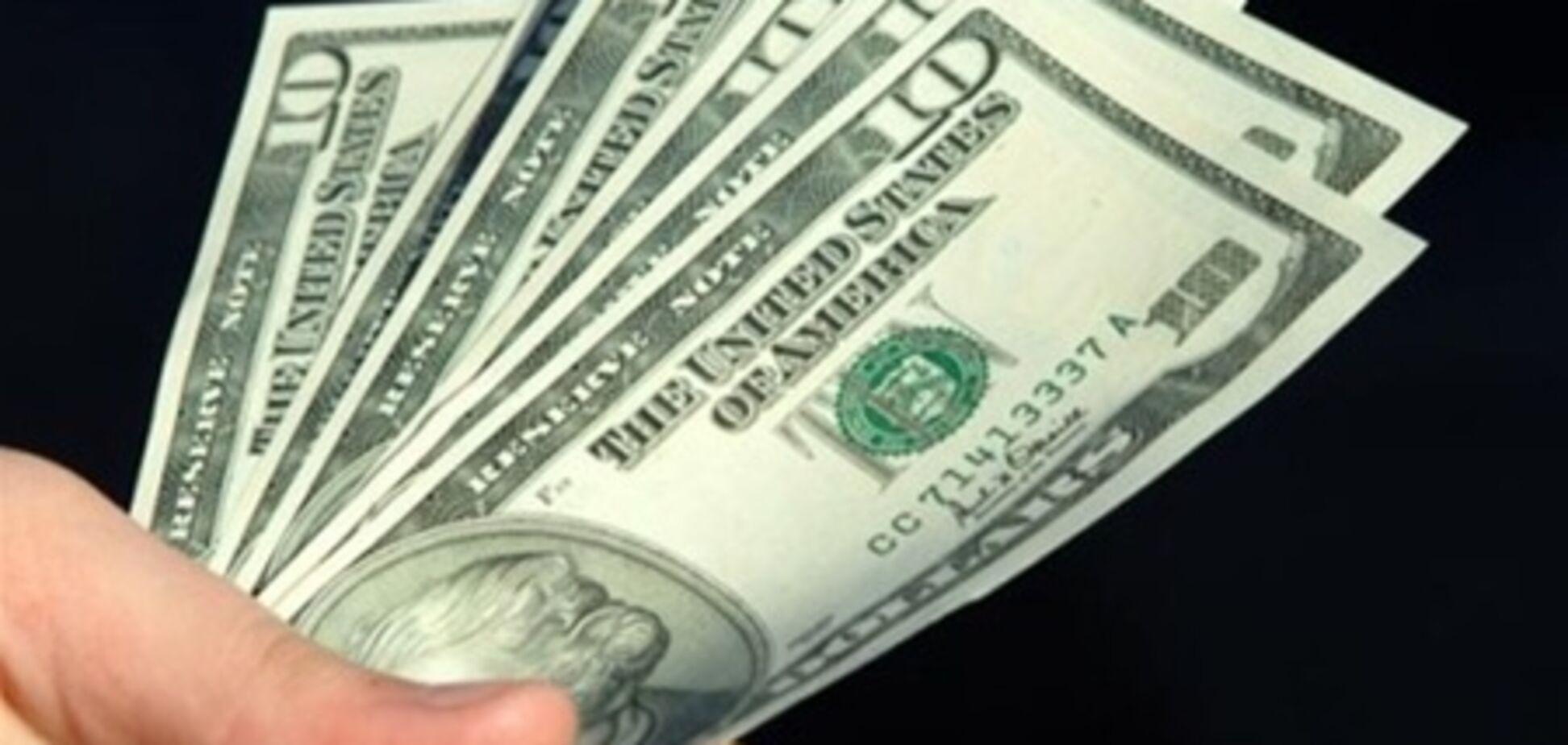 Иностранцы за год вложили в новостройки Лондона $2,2 млрд