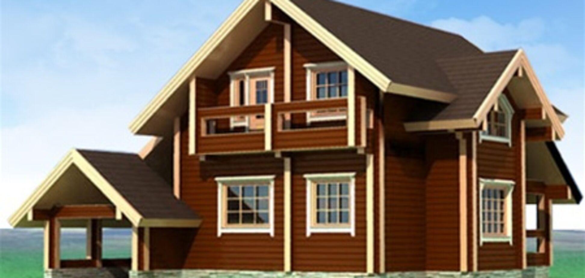 Перед выборами в Украине вырастет спрос на недвижимость