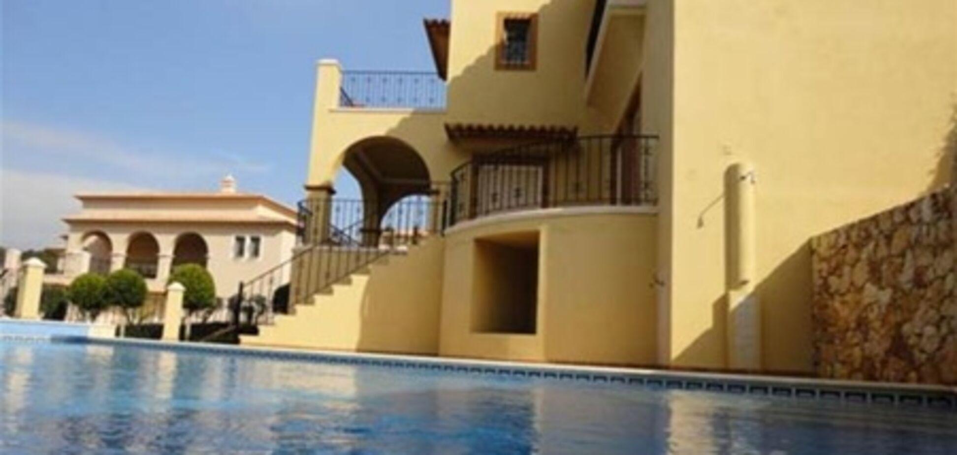 В Португалии начали продавать квартиры в рассрочку