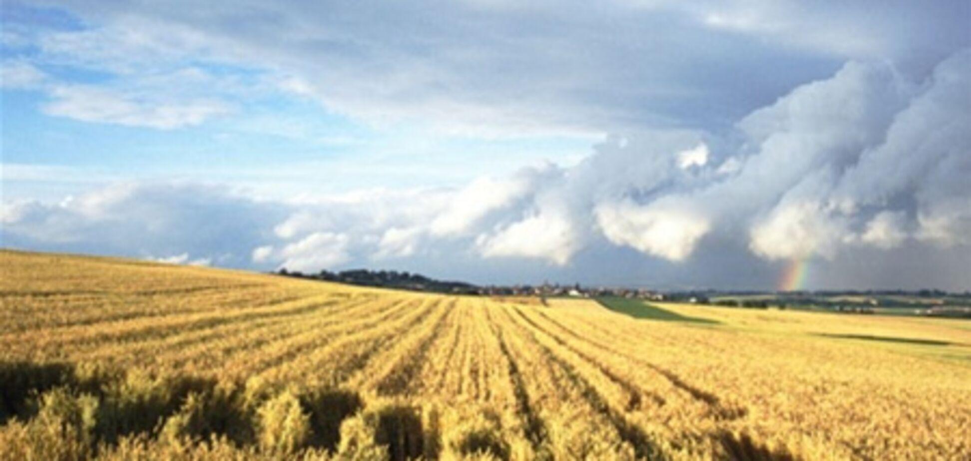 Фермеры просят отменить новую систему оценки земли