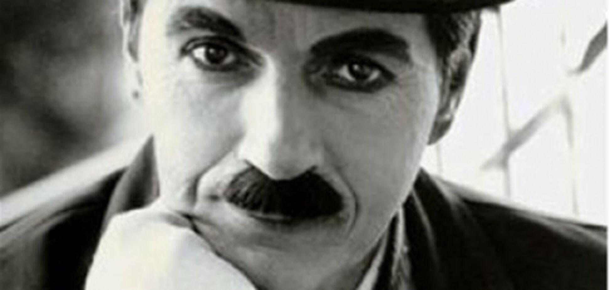 The Guardian: Чарлі Чаплін симпатизував комуністам