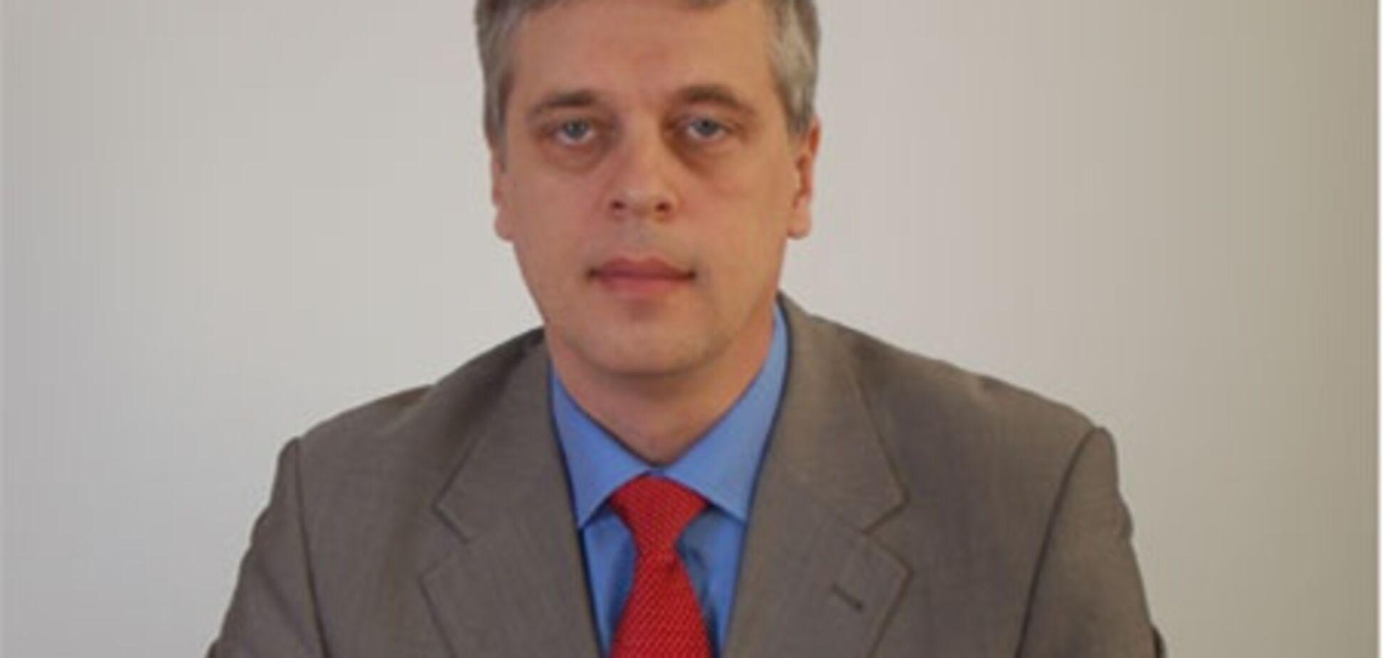 Чи потрібен Україні біогаз?