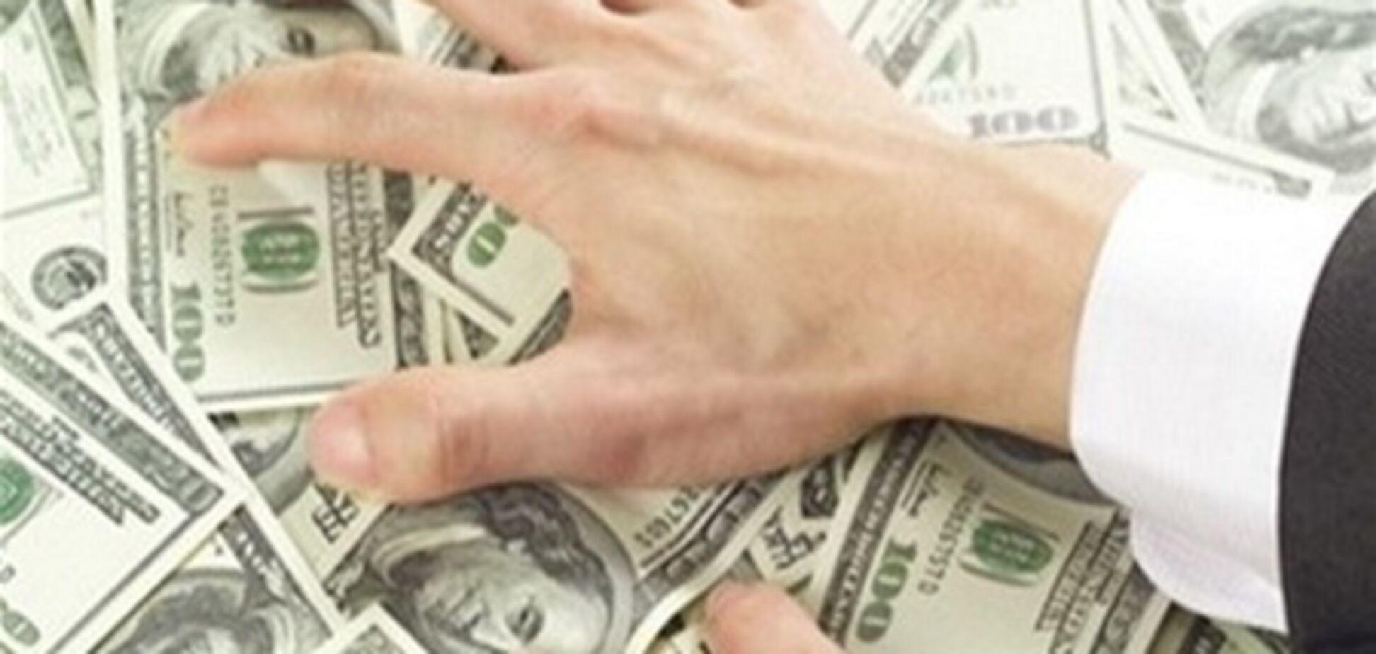 Дотации на газ для ТЭЦ составляют 280 долларов с тысячи кубометров