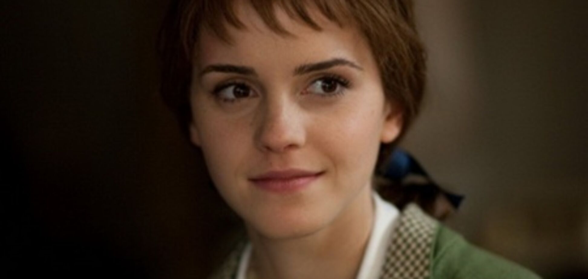 Эмма Уотсон снова поработает с режиссером «Гарри Поттера»