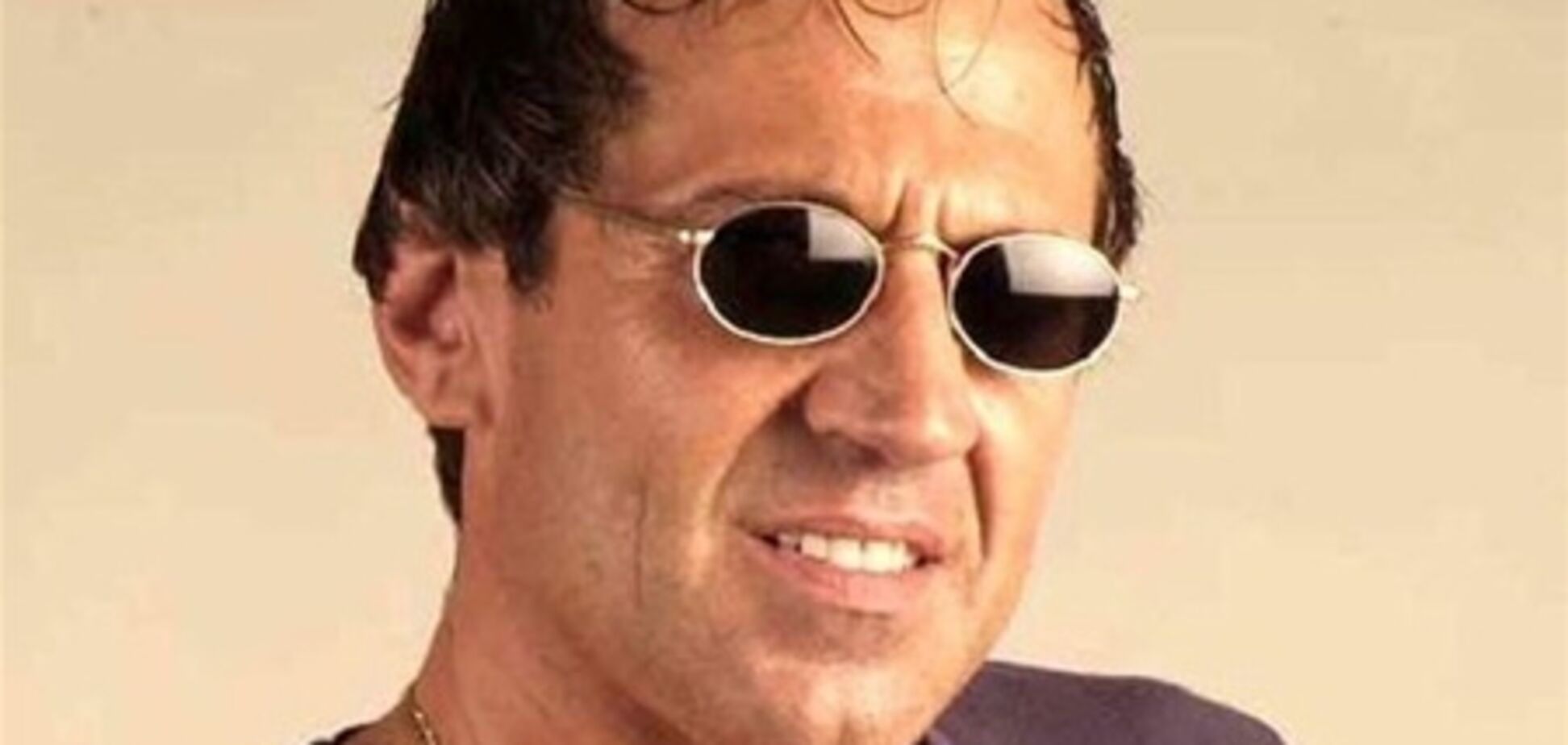 Челентано выступил на закрытии Сан-Ремо. Видео