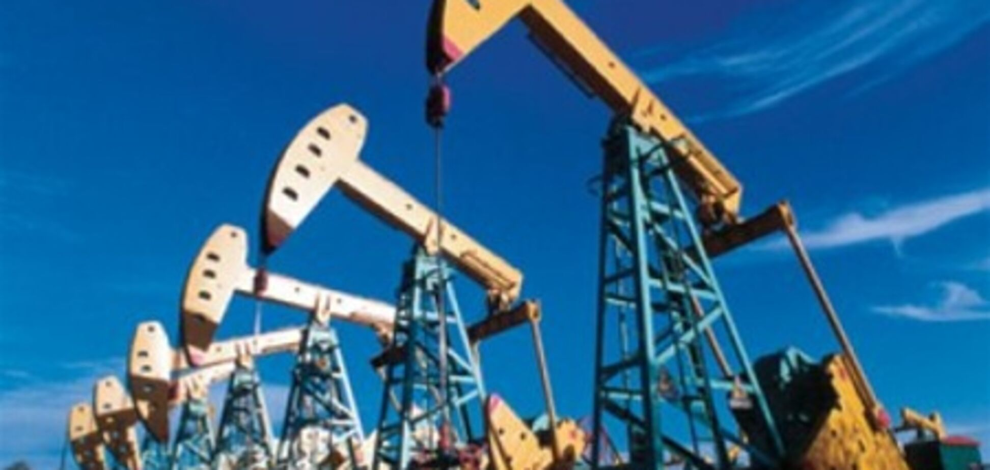 Китай сократит закупки нефти в Иране