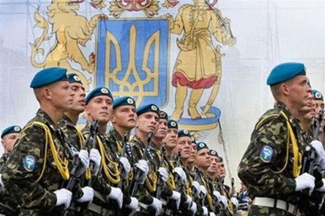 Эксперты: Далеко не все соседи заинтересованы в развитии белорусско-украинских отношений в сфере безопасности