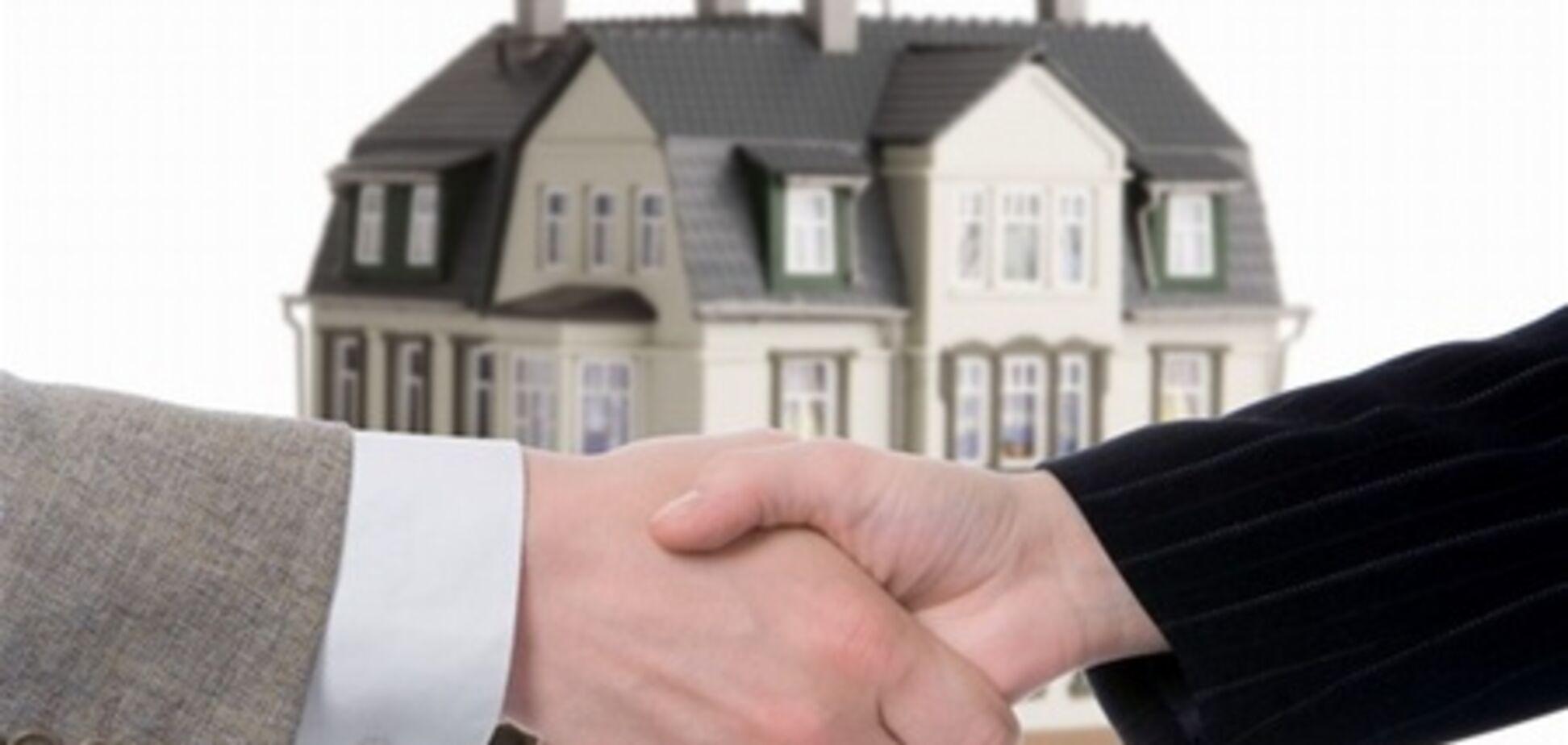 Как удачно продать квартиру на «падающем» рынке
