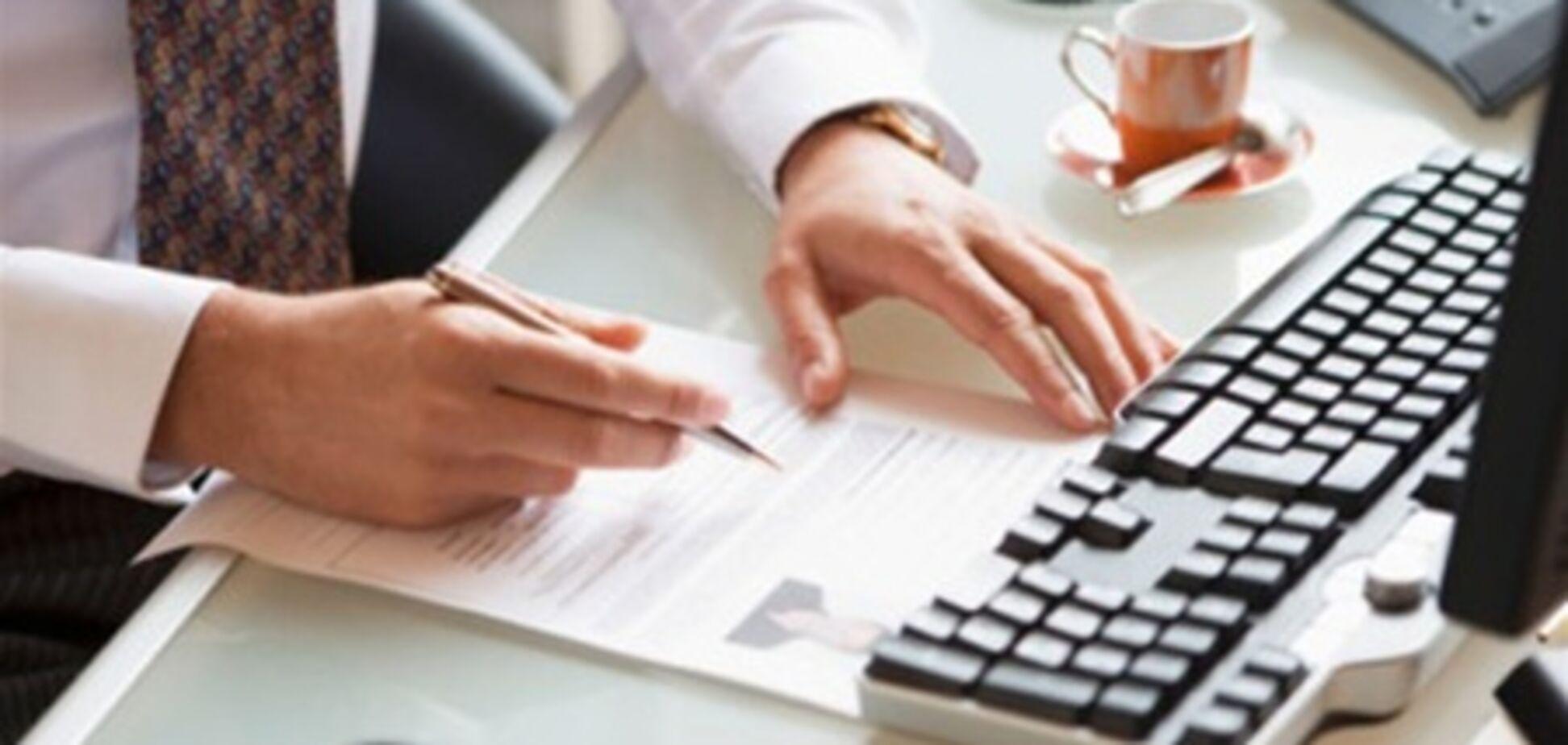 Известен список документов, необходимых при сдаче дома