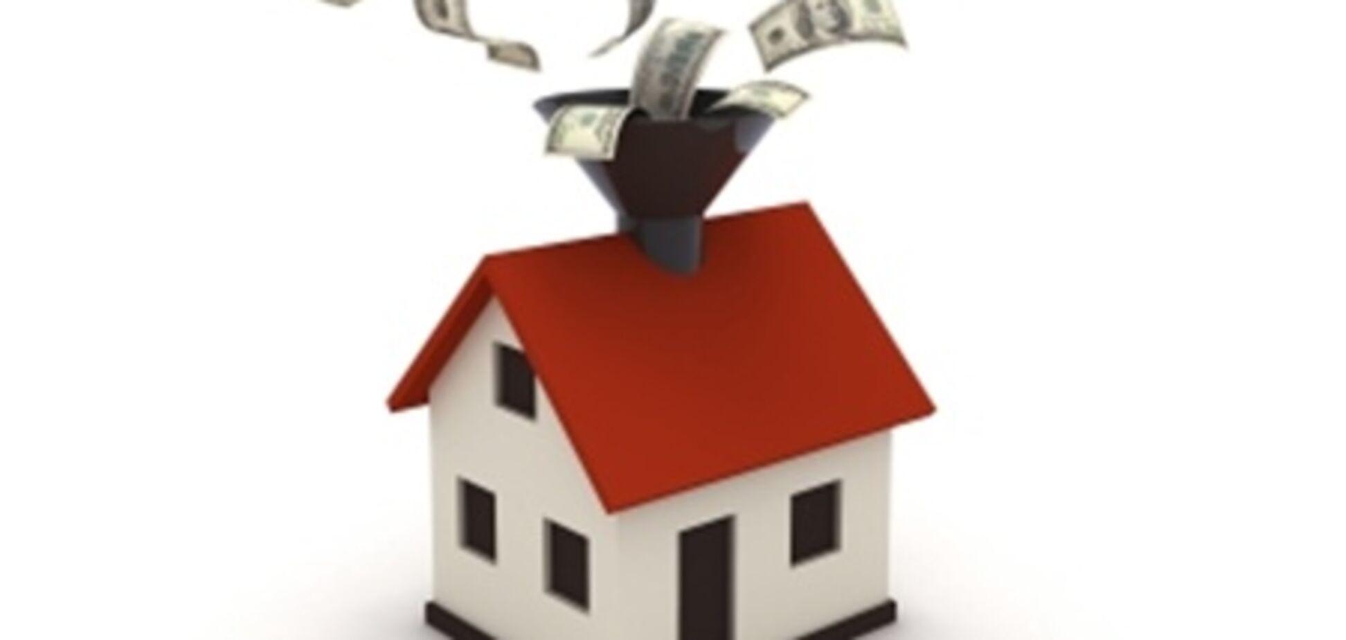 Ипотека: за или против?