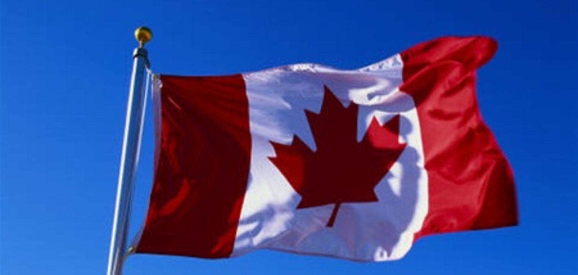 Недвижимость Канады: и хочется, и колется