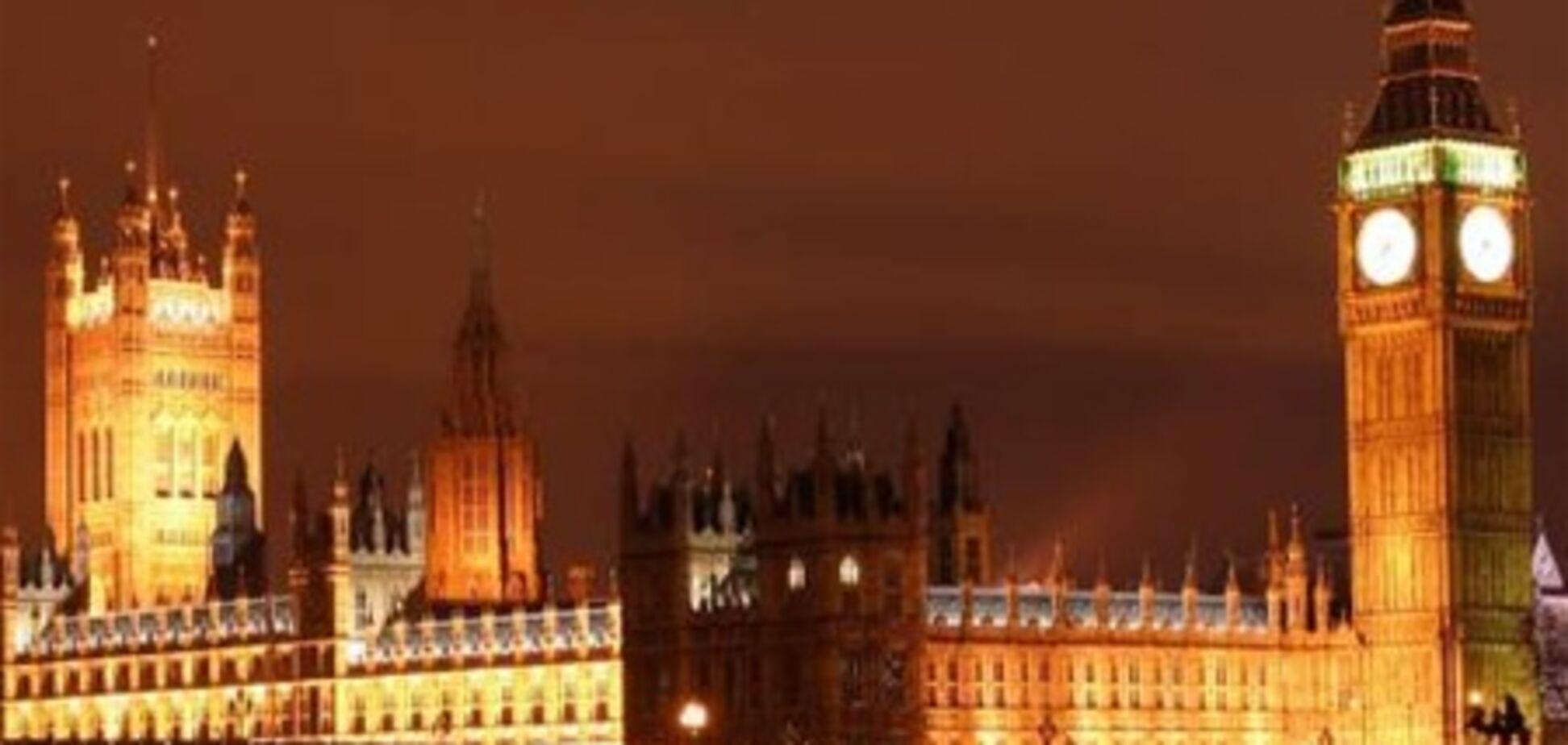 В Лондоне подорожала недвижимость