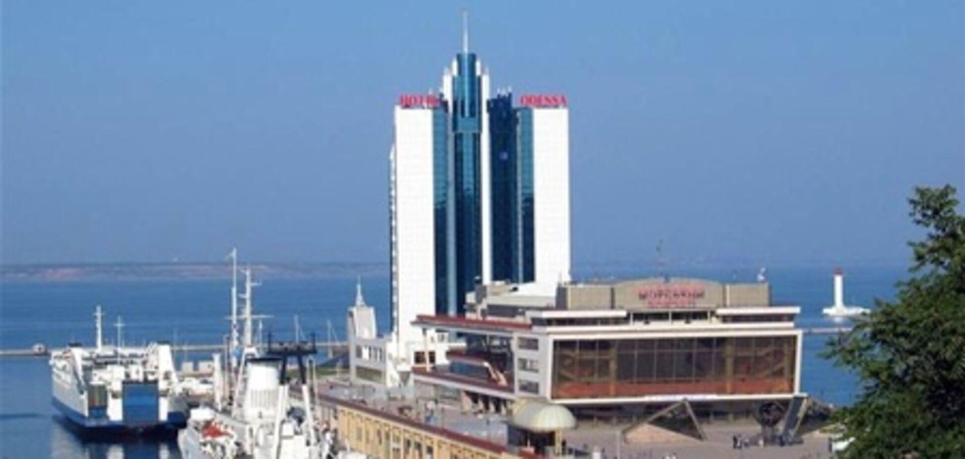В Одессе подорожала недвижимость