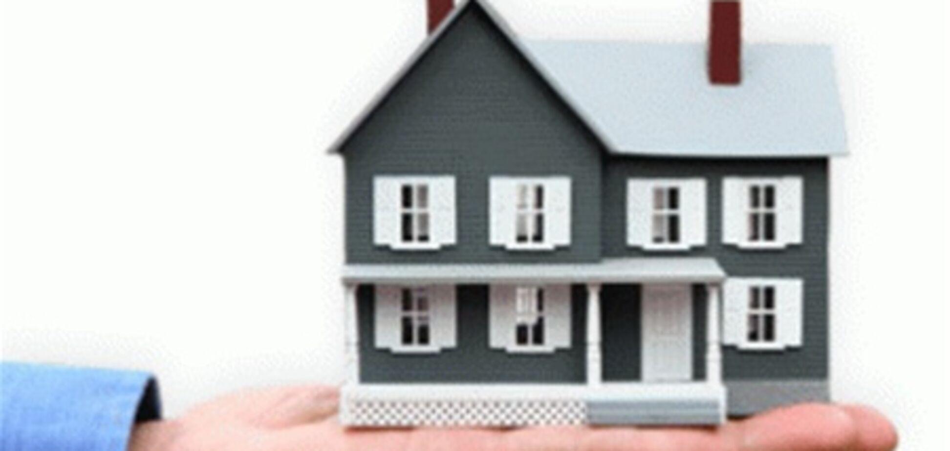 В Испании распродают недвижимость